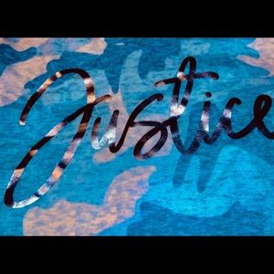 🥳COMING SOON~TONS OF JUSTICE CLOTHING🥳